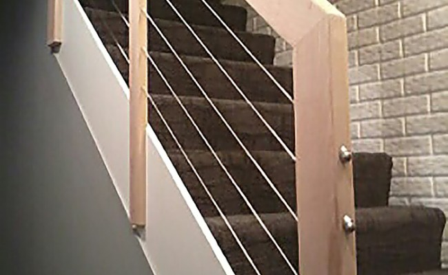 A-Wire-strand-stairs1